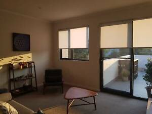 UNFURNISHED APARTMENT FOR RENT