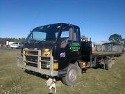 Cash 4 Unwanted Cars Damaged Cars (Newcastle/Lake Macquarie Area) Redhead Lake Macquarie Area Preview
