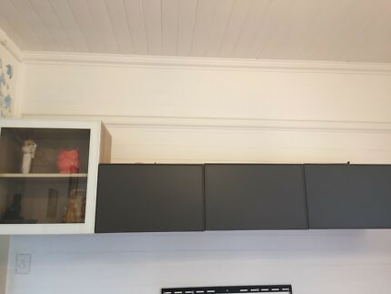 BOSE Acoustic Wave Music System II   Entertainment & TV Units ...