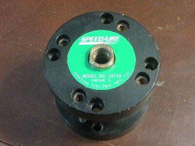 Speedaire Compact Air Cylinder Model 2a710