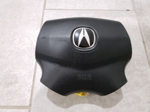 Used Acura TL Parts For Sale - Acura tl 2006 parts