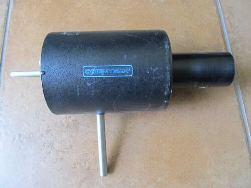 SCIENTECH 360206 Laser Power Sensor / Detector