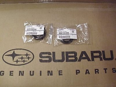 Multistrada Enduro Fuse Box Location likewise Nuheat Neostat Wiring additionally Subaru Wiring Harness Conversion Kits also WR9J4hQGde8 moreover Wiring Harness. on trailer wiring harness for subaru outback