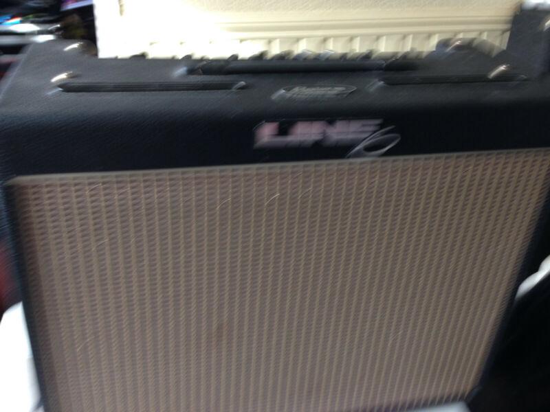 Line 6 Combo Flex tone Duo Stereo