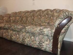 Household Furniture for free. Chipping Norton Liverpool Area Preview