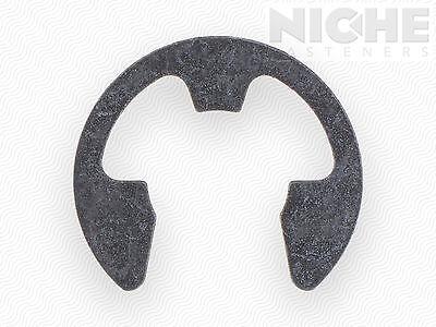 E-Clip Special External Retaining Ring Clip 5/16 CS PH (750 Pieces)