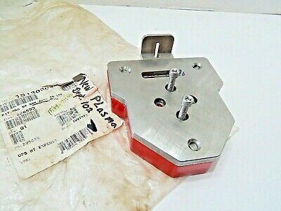 Hypertherm 228593 Magnetic Breakaway 25 Pound
