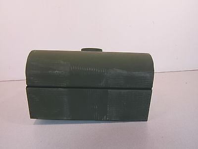 Accessories Storage Box P/N 7035487 (appears unused)