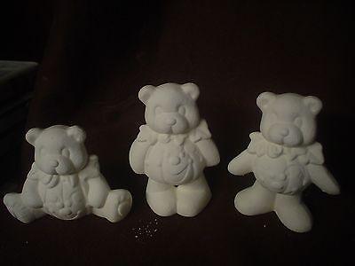 C631-Ceramic Bisque Three 4