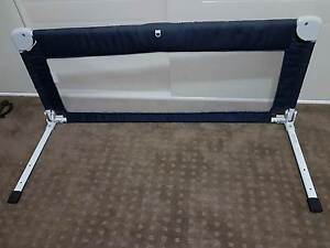 Swallow Folding Portable Bed Rail Safety Guard RRP$60 East Brisbane Brisbane South East Preview