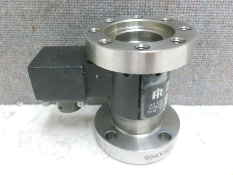 INGERSOLL RAND TORQUE TRANSDUCER 32FT/LBS 99400848 USED 99400848