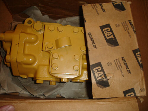 OEM CATerpillar Hydraulic Safety Relief Valve 1U-0325 1U325 1U0325  482011787084