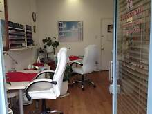 Boutique Nail & Beauty Salon - Mosman Mosman Mosman Area Preview