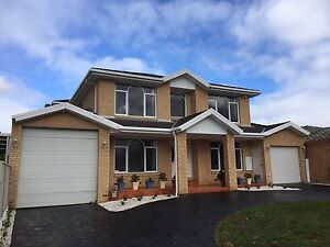 Rowville 5 bedrooms & 2 bathrooms double storey house for sale Rowville Knox Area Preview