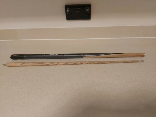 Riley Ronnie O' Sullivan Snooker Cue
