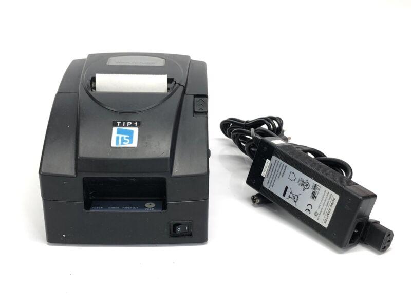TouchSuite Jolimark TP230 – Kitchen Ribbon impact printer