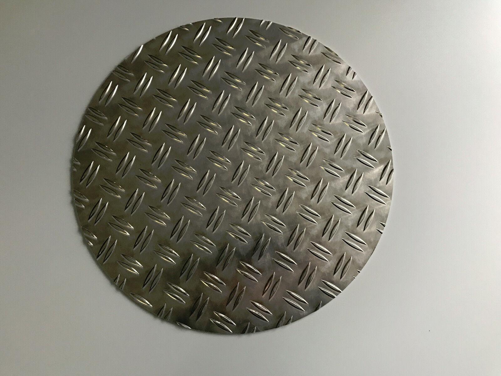 1-2mm Stahlblech Stahl Blech Stahlplatte Feinblech Zuschnitt kostenlos