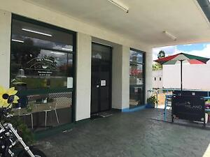 Popular Takeaway for Sale- Submit all Offers Goomeri Gympie Area Preview