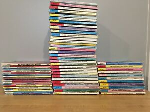 Archie Comic Book Collection