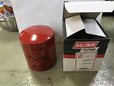 3136046r93 Engine Oil Filter International Harvester Tractor Free Shipping
