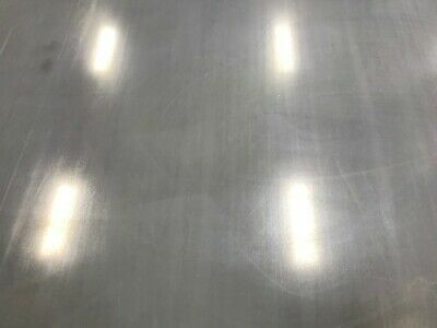 14 .25 Hot Rolled Steel Sheet Plate 6x 12 Flat Bar A36