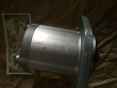 0510725058 Azpn-12-028rdc20kb New Rexroth Pump