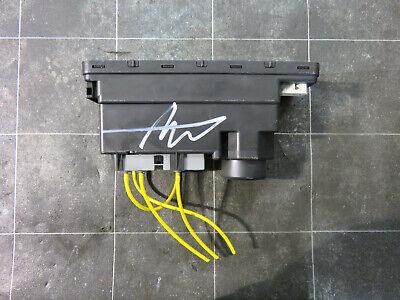 Mercedes CLK W208 Coupe  Zentralpumpe Pumpe A2108001648 Auto-Ersatzteile