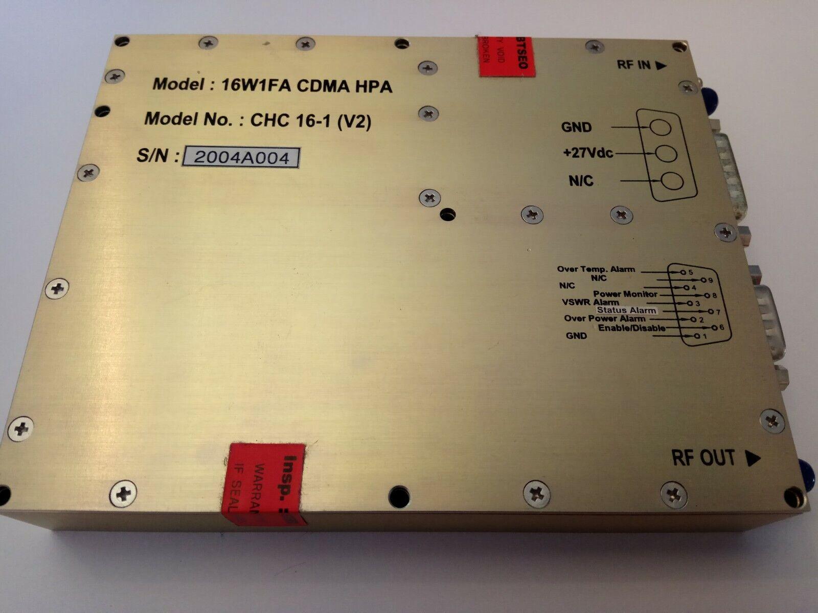 Kupferdraht Ø 0.7-2mm cu 99.9/% W-Nr 2.0090 Lackdraht Basteldraht 2-100Meter
