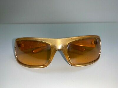Excellent DKNY DY4042 Sunglasses