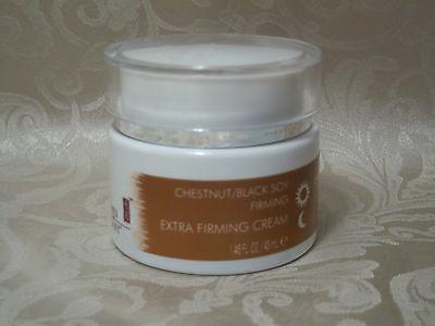 Wei East Chestnut Black Soy Extra Firming Cream 1.45 Oz.