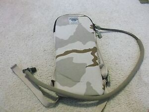 MILITARY-BLACKHAWK-HYDRASTORM-TURBINE-100oz-3L-DCU-HYDRATION-PACK