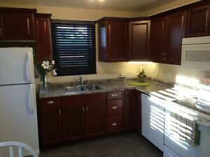 For Rent: Immaculate 2BR; 1BA in New Waterford