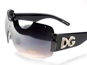 43083cefe53 Wholesale DG Sunglasses