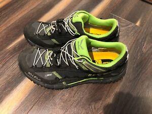 Salewa Women's Hiking Shoes - 7.5