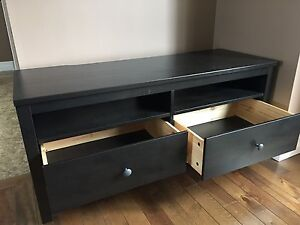 Nice TV stand for sale