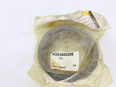 New Genuine Volvo Construction Equipment Voe4850208 Bushing Ring