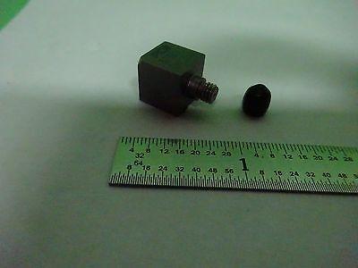 Pcb Piezotronics 333b50 1000 Mvg Sensor Vibration Biny1-13