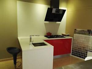 Kitchen Sale Package with Appliances Walcha Walcha Area Preview