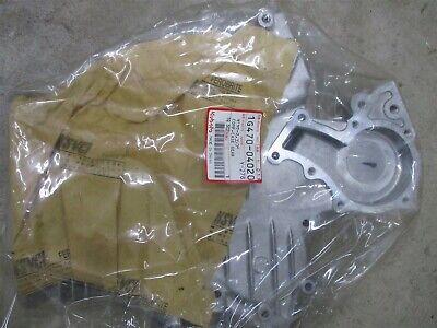 1g470-04020 Genuine Oem Kubota Tractor Gear Case Bx2230 Bx2350 Bx24