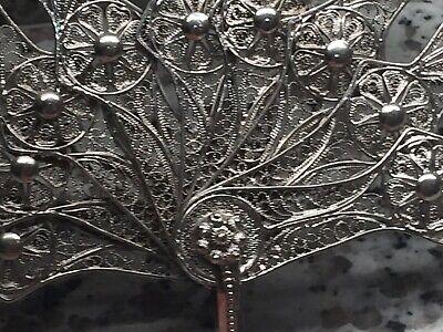 dbc2.com.au Clothing, Shoes & Jewelry Fashion Say His Name George ...