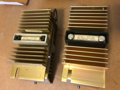 Reliance Electric, Power Supply, Diode Assembly, 78178-11S
