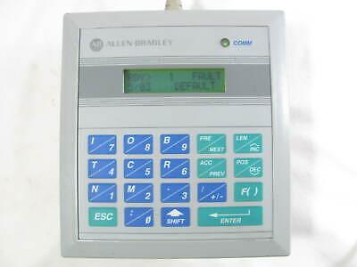 사업 & 산업 > 전기산업 > Industrial Automation, Control > Operator