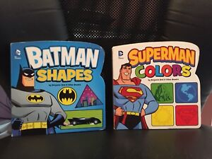 Collection of 19 Children's Board Books For Sale