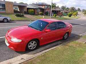 Swap for ute or 4x4 Rutherford Maitland Area Preview