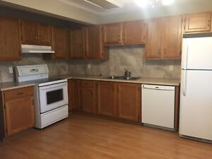 Amazing Deal!! 3 Bedroom Townhouse in Glendale!!