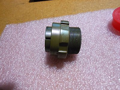 Bendix Connector 10-229935-19s Nsn 5935-00-892-8920