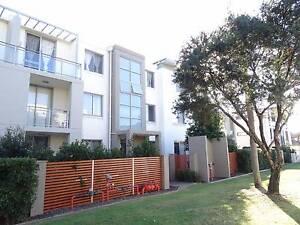 Near-New Modern Apartment Lydbrook St, Westmead Westmead Parramatta Area Preview