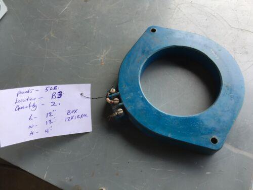 General Electric Ground Break Sensor TGS0005