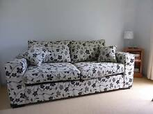 3 Seater Sofa Bed Armidale 2350 Armidale City Preview