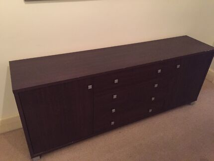 Buffet unit Kingswood 5062 Mitcham Area Preview